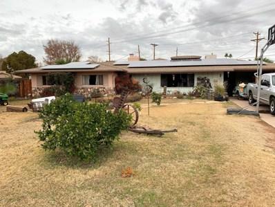 4642 N 42ND Place, Phoenix, AZ 85018 - #: 5868390