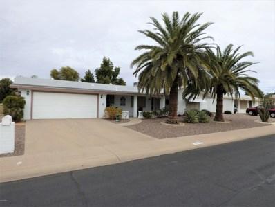6440 E El Paso Street, Mesa, AZ 85205 - MLS#: 5868398
