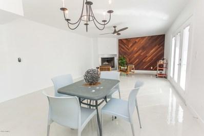 1029 E Village Circle Drive N, Phoenix, AZ 85022 - MLS#: 5868404
