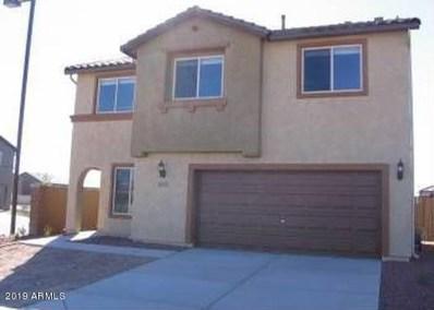 7955 W Georgetown Way, Florence, AZ 85132 - MLS#: 5868406