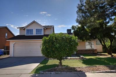 8721 W Sheridan Street, Phoenix, AZ 85037 - MLS#: 5868413