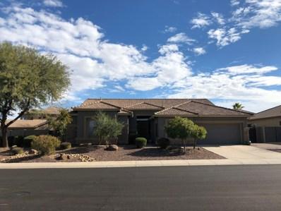 6671 S Crestview Drive, Gilbert, AZ 85298 - MLS#: 5868427