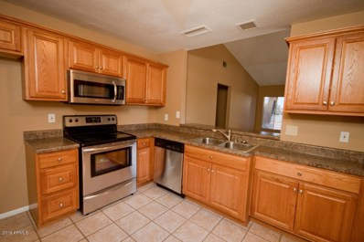 14815 N 25TH Drive UNIT 2, Phoenix, AZ 85023 - MLS#: 5868446