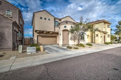 10310 W Monterosa Avenue, Phoenix, AZ 85037 - MLS#: 5868448