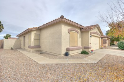 42358 W Oakland Drive, Maricopa, AZ 85138 - MLS#: 5868471