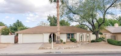 15033 N 60TH Street, Scottsdale, AZ 85254 - #: 5868475