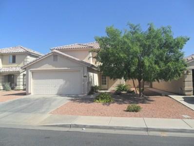 12630 W Laurel Lane, El Mirage, AZ 85335 - MLS#: 5868478