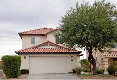 135 N 227TH Lane, Buckeye, AZ 85326 - MLS#: 5868479
