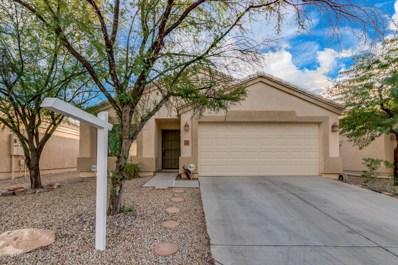 23691 N Desert Drive, Florence, AZ 85132 - MLS#: 5868481