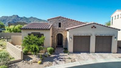 102 Almarte Drive, Carefree, AZ 85377 - MLS#: 5868504