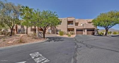 16626 E Westby Drive Unit 202, Fountain Hills, AZ 85268 - #: 5868509