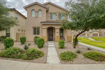 17460 N 92ND Avenue, Peoria, AZ 85382 - #: 5868511