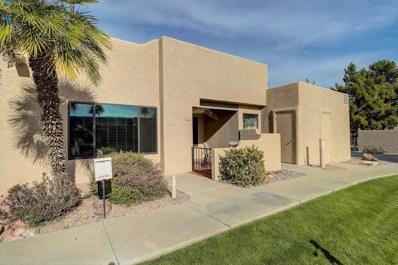 14300 W Bell Road UNIT 497, Surprise, AZ 85374 - #: 5868532
