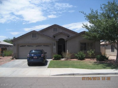 8430 S 20TH Place, Phoenix, AZ 85042 - MLS#: 5868534