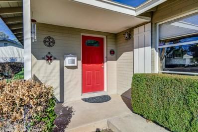 6131 N 12TH Avenue, Phoenix, AZ 85013 - #: 5868536