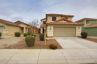 1424 E Rolls Road, San Tan Valley, AZ 85143 - MLS#: 5868553