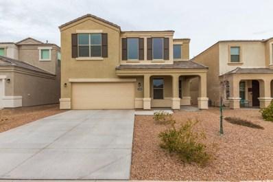 4140 W Alabama Lane, Queen Creek, AZ 85142 - MLS#: 5868557