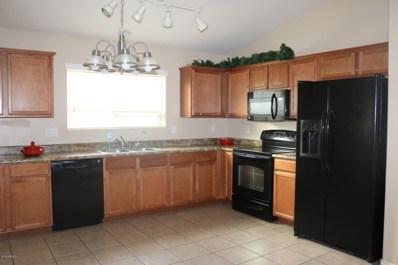 40303 W Coltin Way, Maricopa, AZ 85138 - #: 5868575