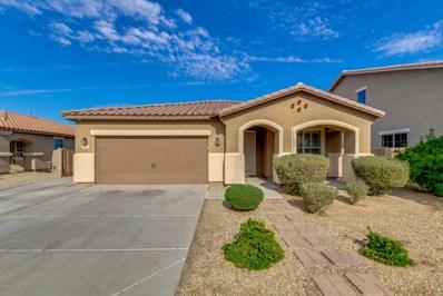 15990 W Anasazi Street, Goodyear, AZ 85338 - MLS#: 5868581