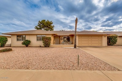 11011 W Pleasant Valley Road, Sun City, AZ 85351 - #: 5868586