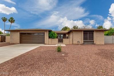 2325 W El Moro Circle, Mesa, AZ 85202 - MLS#: 5868595