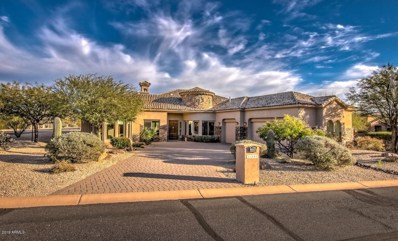 35231 N 98TH Street, Scottsdale, AZ 85262 - MLS#: 5868598