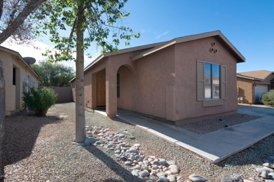 2317 E Meadow Mist Lane, San Tan Valley, AZ 85140 - MLS#: 5868606