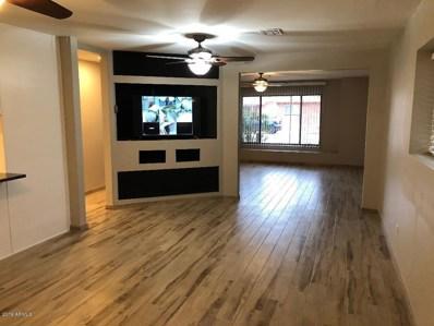 8749 E Rancho Vista Drive, Scottsdale, AZ 85251 - MLS#: 5868610