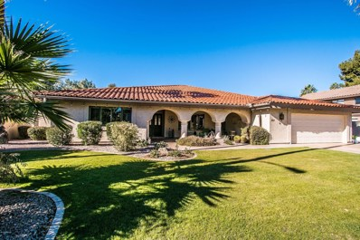 9826 N 86TH Street, Scottsdale, AZ 85258 - #: 5868613