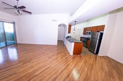 10136 E Southern Avenue UNIT 2054, Mesa, AZ 85209 - MLS#: 5868672