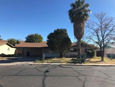 741 N Beverly, Mesa, AZ 85201 - MLS#: 5868679