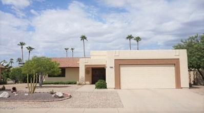 12436 W Bluestem Drive, Sun City West, AZ 85375 - MLS#: 5868687
