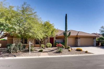 40721 N Bradon Way, Phoenix, AZ 85086 - #: 5868746