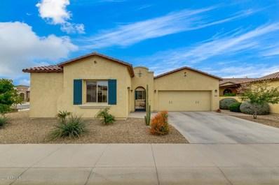 17022 S 176TH Drive, Goodyear, AZ 85338 - MLS#: 5868750