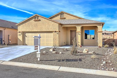 8108 N Ancient Trail, Prescott Valley, AZ 86315 - MLS#: 5868751