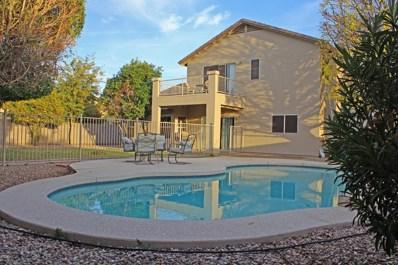 1200 E Carla Vista Drive, Gilbert, AZ 85295 - MLS#: 5868757