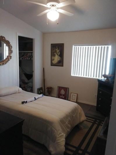 3355 S Cortez Road, Apache Junction, AZ 85119 - #: 5868764