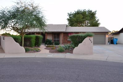305 W Wahalla Lane, Phoenix, AZ 85027 - MLS#: 5868766