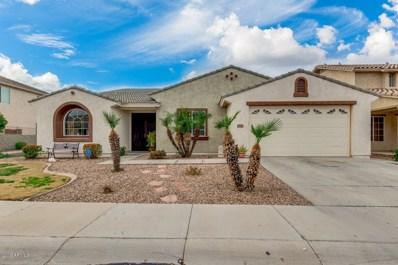 7213 W Ellis Drive, Laveen, AZ 85339 - #: 5868781