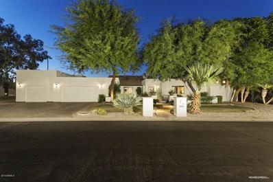 4610 E Turquoise Avenue E, Phoenix, AZ 85028 - MLS#: 5868787