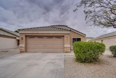 1222 E Anastasia Street, San Tan Valley, AZ 85140 - MLS#: 5868810