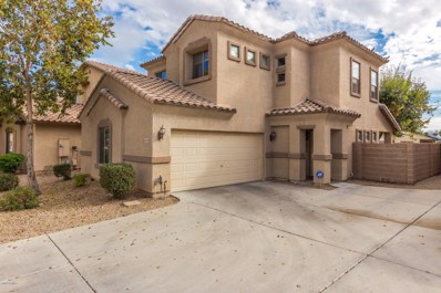 6609 W Laurel Avenue, Glendale, AZ 85304 - MLS#: 5868823