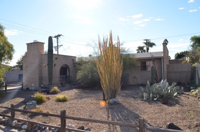 5211 W Cambridge Avenue, Phoenix, AZ 85035 - MLS#: 5868854