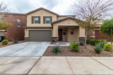 11923 W Honeysuckle Court, Peoria, AZ 85383 - #: 5868869