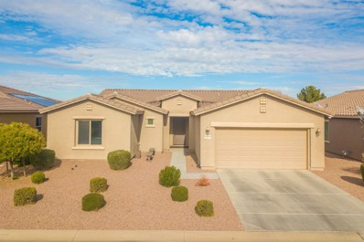 20011 N Pelican Lane, Maricopa, AZ 85138 - MLS#: 5868877