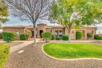 24301 N 97TH Drive, Peoria, AZ 85383 - MLS#: 5868889