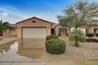 21287 N Redington Point Drive, Surprise, AZ 85387 - MLS#: 5868890