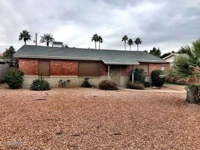 1826 N 43RD Street, Phoenix, AZ 85008 - #: 5868892