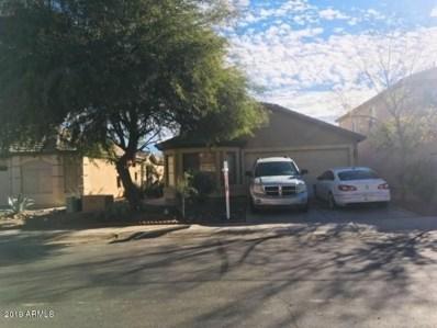 42515 W Hillman Drive, Maricopa, AZ 85138 - MLS#: 5868899