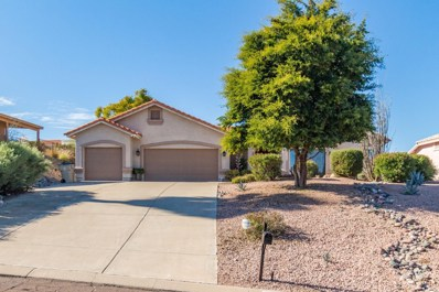 14844 N Greenhurst Avenue, Fountain Hills, AZ 85268 - MLS#: 5868903